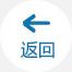 cq9电子游戏官网:归心似箭不慎丢钱包_民警帮找回