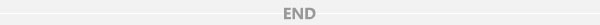 cq9电子游戏官网:上海中芯学校寒假作业藏涉黄信息,教育局责令严肃查处